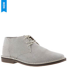 Kenneth Cole Reaction Desert Chukka (Men's)