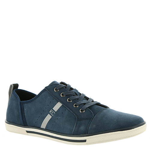 Kenneth Cole Reaction Center Low (Men's)