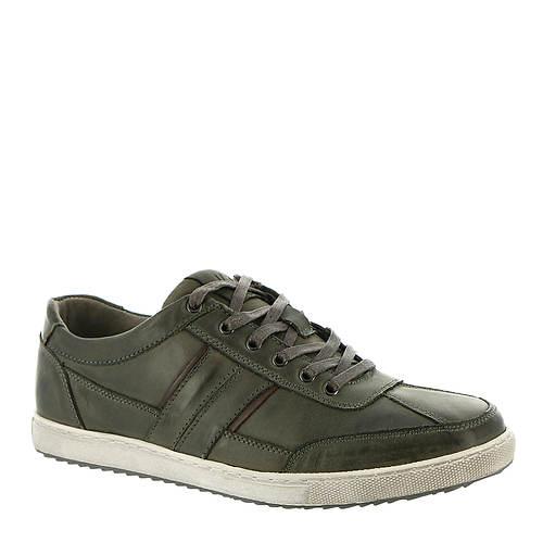 Kenneth Cole Reaction Sprinter Sneaker (Men's)