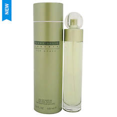 Reserve by Perry Ellis (Women's)