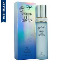 Sparkling White Diamonds by Elizabeth Taylor (Women's)