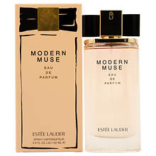 Modern Muse by Estee Lauder (Women's)