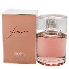 Femme by Hugo Boss (Women's)
