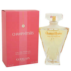 Champs Elysees by Guerlain (Women's)