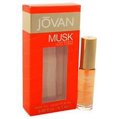 Musk Oil by Jovan (Women's)