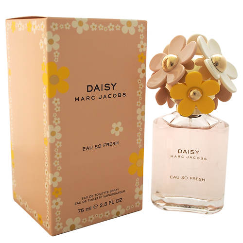 Daisy Eau So Fresh by Marc Jacobs (Women's)