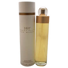 360 by Perry Ellis (Women's)