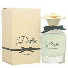Dolce by Dolce & Gabbana (Women's)