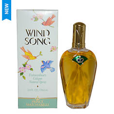 Wind Song by Prince Matchabelli (Women's)