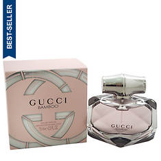 Bamboo by Gucci (Women's)