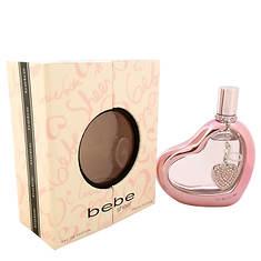 Bebe Sheer by Bebe