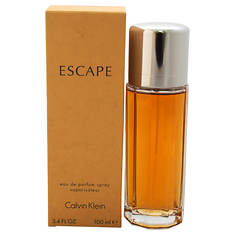 Escape by Calvin Klein (Women's)