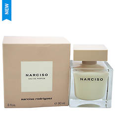 Narciso by Narciso Rodriguez (Women's)