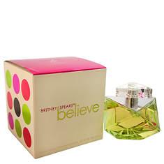 Believe by Britney Spears (Women's)