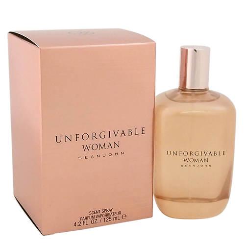 Unforgivable Woman by Sean John (Women's)