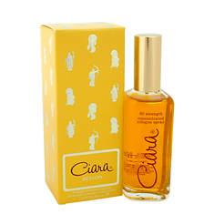 Ciara 80% by Revlon (Women's)