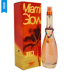Miami Glow by Jennifer Lopez (Women's)