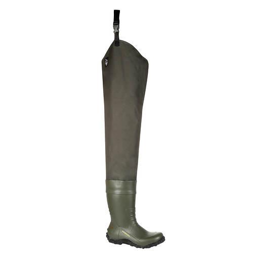 Georgia Boot Waterproof Hip Wader (Men's)