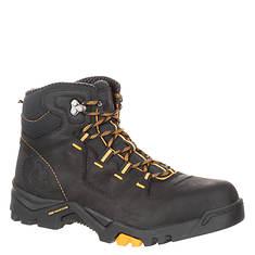 Georgia Boot Amplitude 5