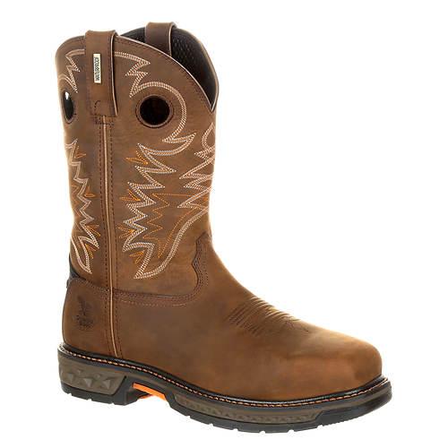 Georgia Boot Carbo-Tec LT 11