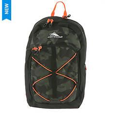 High Sierra Men's Daio Backpack