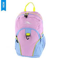 High Sierra Women's Mini Loop Backpack
