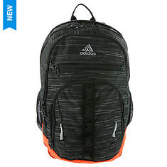 adidas Prime IV Backpack