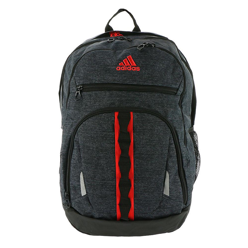 1fa876460855 Adidas Hermosa Mesh Backpack Blue- Fenix Toulouse Handball