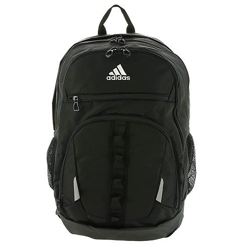 a1c651ab1d25 adidas Prime IV Backpack - Color Out of Stock