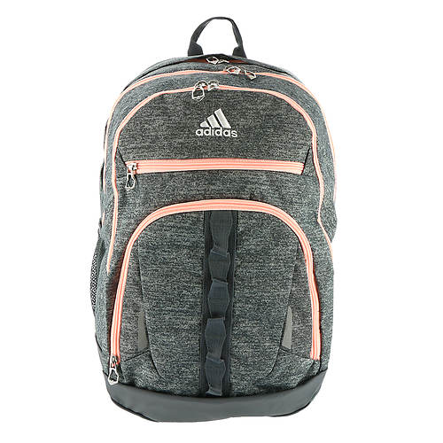 8233220c18 adidas Prime IV Backpack - Color Out of Stock