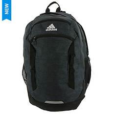 adidas Excel IV Backpack