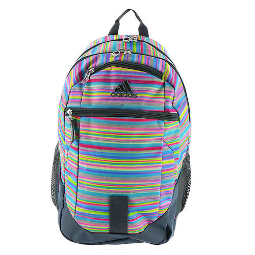 e5014888e1 adidas Foundation IV Backpack - Color Out of Stock