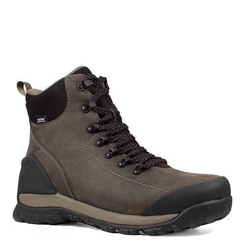 BOGS Foundation Leather Mid (Men's)