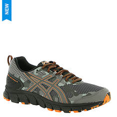 Asics Gel-Scram 4 (Men's)