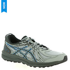 Asics Frequent Trail (Men's)