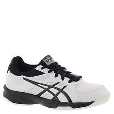 Asics Upcourt 3 GS (Kids Youth)