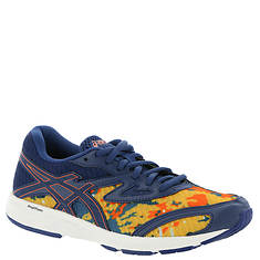 Asics Amplica GS (Boys' Youth)