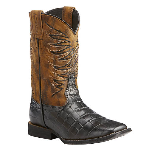 Ariat Firecatcher (Kids Toddler-Youth)