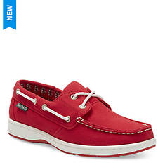 Eastland Solstice MLB (Women's)