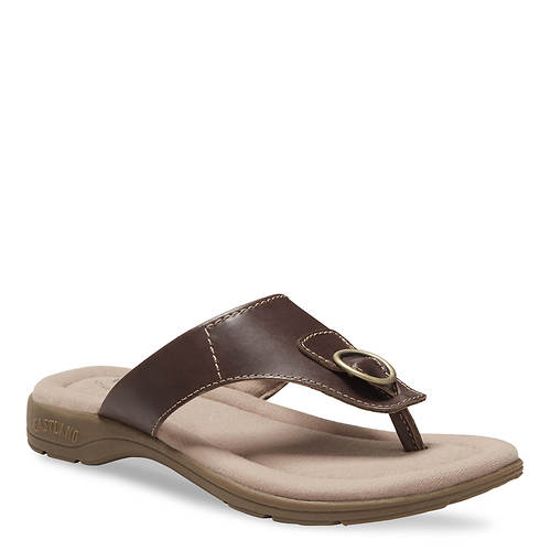 Eastland Lottie (Women's)