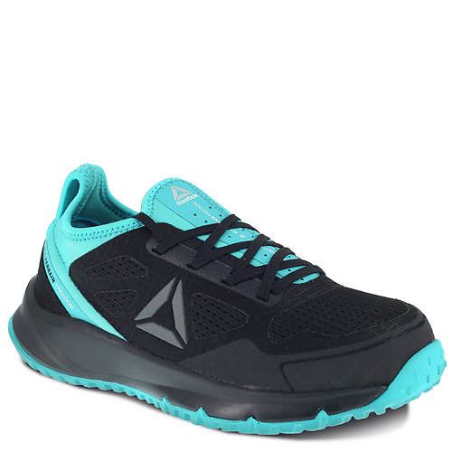 Reebok Work All-Terrain Work (Women's)