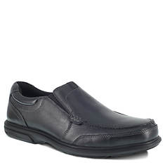 Florsheim Work Loedin Slip-On (Men's)