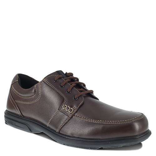 Florsheim Work Loedin Oxford (Men's)