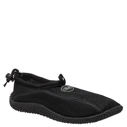 Tecs Aquasock Slip On (Men's)