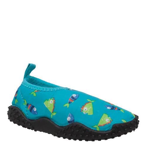 Tecs Aquasock Slip On (Kids Infant-Toddler)
