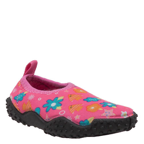 Tecs Aquasock Slip On (Kids Infant-Toddler)