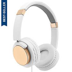 Sentry Wired Headphones