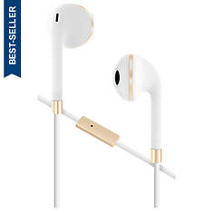 Sentry Wired Earbuds
