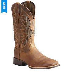 Ariat VentTek Ultra (Men's)