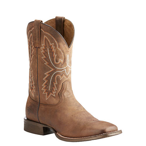 Ariat Circuit Dayworker (Men's)